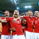 Euro 2016 Review: Wales Achieve Mission Impossible