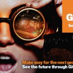 GiGse 2016: What's new this year?