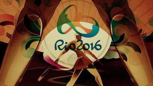 2016 Rio Olympics: When Davids stun Olympic Goliaths
