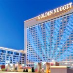 Golden Nugget Atlantic City First to Launch Online Live Dealer in America