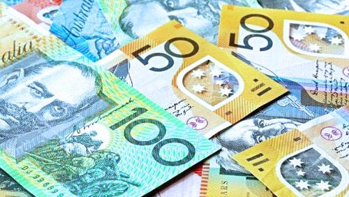 West Australia mulls duplicating sister state's Punter Tax