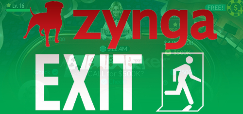 Poker and slots boost Zynga revenue but can't convince users to stay