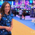 G2E Las Vegas 2016 Day 4 Recap