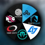 The Professional eSports Association & National Association of Collegiate eSports Open For Business