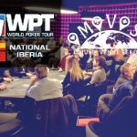 WPT National Iberia to Stick With Multi-Venue Series Concept; Richard Lawlor Wins WPT National Ireland