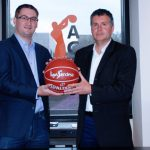 ACB selects Genius Sports to unlock the value of its data
