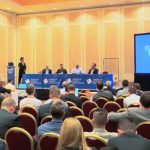 Becky's Affiliated: Top Five G2E 2016 Takeaways