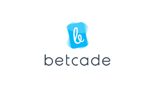 Betcade receives UK FCA approval to become an Authorised Payment Institution