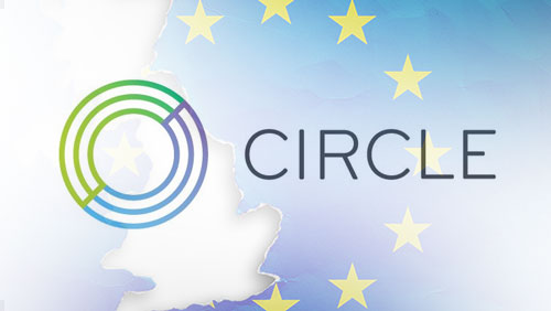Circle builds European presence with 2 new markets