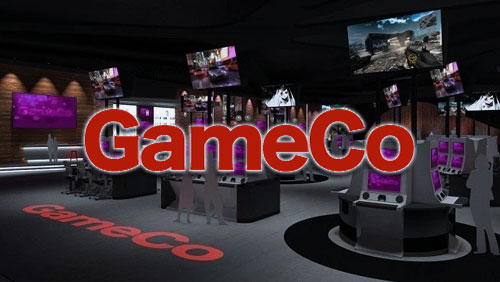 GameCo gets green light to bring skill-based video games to Atlantic City