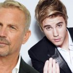 Justin Bieber Spotted Playing £1/2 NLHE in The Empire; Costner Set For Molly's Game Role