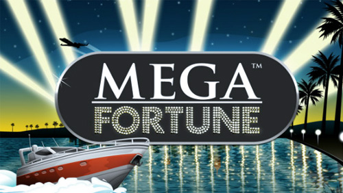 LeoVegas Player Wins Mega Fortune and a Trip to Malta