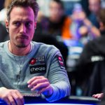 Lex Veldhuis: On Gaming; Twitch and MMA