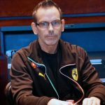 PokerStars Honour Chad Brown With New Jersey Charity Event