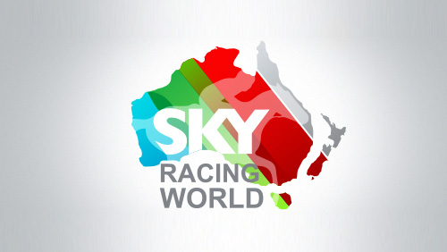 Sky Racing World Launches New Website