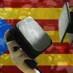 Spain revives BCN World project, reduces planned casino space by half