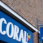 UK watchdog orders Coral, Titanbet, bgo ads banned
