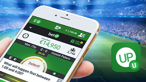 Unibet Launch the Fastest Pool Betting Game Ever with Commologic!