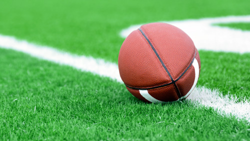 Week 5 Sunday Night Football Betting Preview