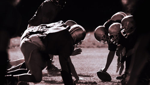 Week 6 Monday Night Football Betting Preview