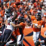 Week 7 Monday Night Football Betting Preview