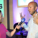 Magnus Jern on Improving Mobile Gambling Experience