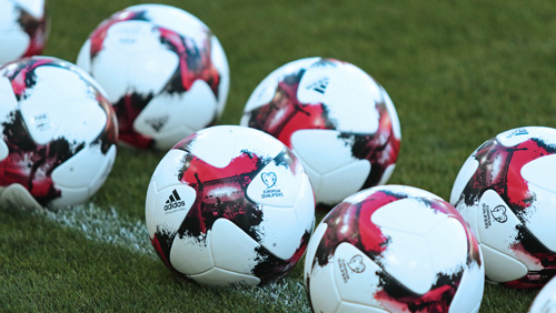 World Cup Round-Up: Germany, Belgium, Greece & Switzerland Have 100% Records Intact