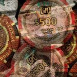 Asia-Pacific net sales lifts GPI's Q3 to $2.4M