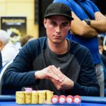 Robert Berglund wins record-breaking 2016 Battle of Malta; Carl Carodenuto wins 3rd MSPT title in less than 12 months
