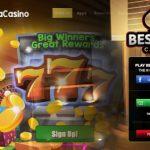 California tribal casinos embrace social gaming