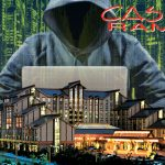 """Casino Rama hacked by """"anonymous threat agent"""""""