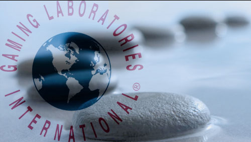 Gaming Laboratories International reaches 2.5 million testing and certification milestone