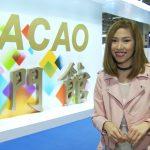Macao Gaming Show 2016 day 3 recap