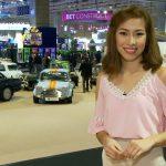 Macao Gaming Show 2016 day 1 recap