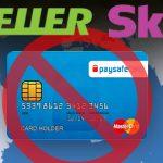 Neteller, Skrill's Mastercard crackdown to benefit Bitcoin