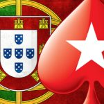 PokerStars wins Portugal online poker, casino license