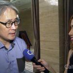 Tony Tong: Junket Operators Are Now Evolving