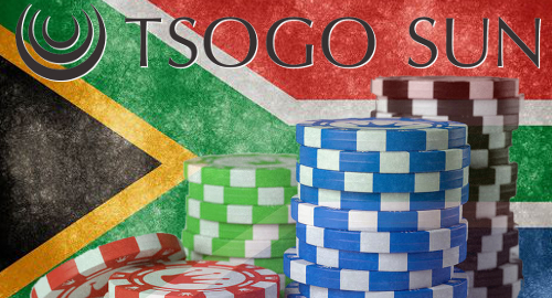"""Tsogo Sun has """"disappointing"""" H1 gaming win"""