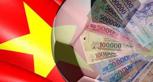 Updated Vietnam sports betting decree coming next month
