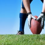 Week 9 Sunday night football betting preview