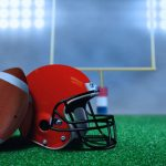 Week 9 Thursday Night Football Betting Preview
