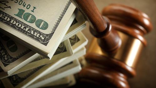 Miomni prepares for legal battle against Delaware North