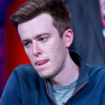 WSOP Final Table: Gordon Vayo Takes The Chip Lead; Josephy in Trouble