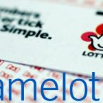 Camelot dinged £3m for bogus National Lottery jackpot claim