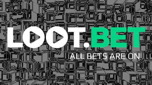 Loot.bet launches with UltraPlay eSports Platform