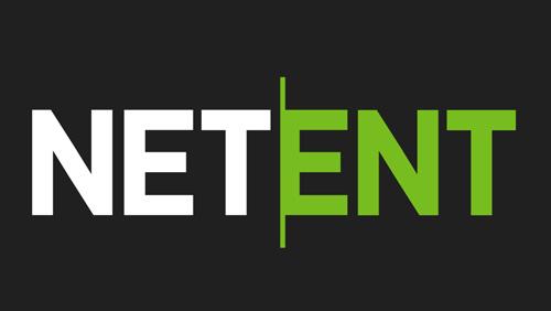 NetEnt games live in Bulgaria