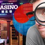 Casinos on South Korea's Jeju island face greater scrutiny