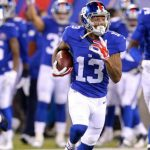 Week 14 Sunday night football betting preview