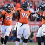 Week 16 Sunday night football betting preview