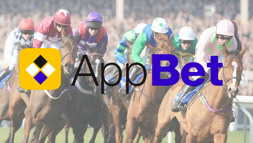 AppBet launches sign-up bonus after successful first month